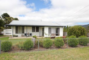 41 Clifton Street, Tenterfield, NSW 2372