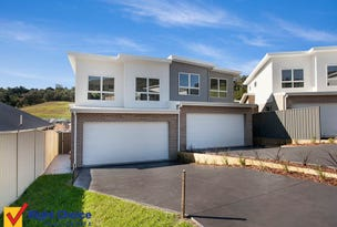 1/11 Headwater Place, Albion Park, NSW 2527