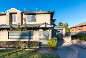 2/29 Grove Street, Waratah, NSW 2298