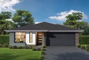 Lot 114 Weemala Estate, Boolaroo, NSW 2284