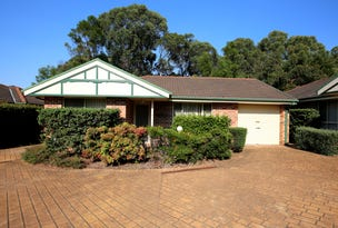 3/1 David Place, Bomaderry, NSW 2541