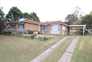 53 Fairfax Street, Rutherford, NSW 2320