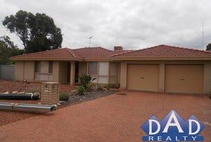 10 Irving Court, Australind, WA 6233