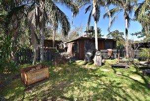 10 Negro Street, Wollombi, NSW 2325
