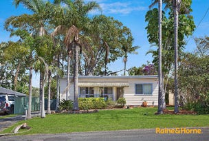 76 Walu Avenue, Budgewoi, NSW 2262