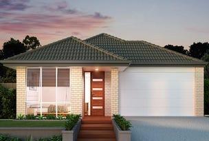 Lot 509 Anderson Avenue   Watagan Rise, Paxton, NSW 2325