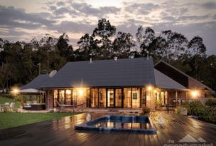 186 Tobins Road, Mandalong, NSW 2264