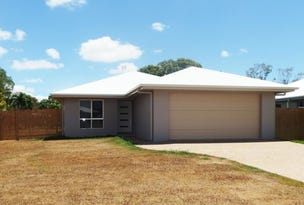 6 Charries Court, Kelso, Qld 4815