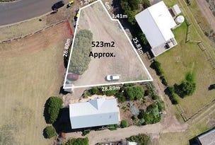 27 Seaview Avenue, Middleton, SA 5213