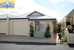 6/2 Heavenly Court, Australind, WA 6233