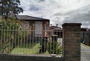 11 clarence avenue, Keysborough, Vic 3173