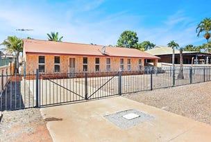 7 Carr Court, South Hedland, WA 6722