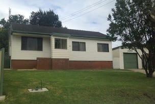 121 Marshall Street, Dapto, NSW 2530