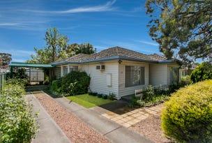 47 Nelson Street, California Gully, Vic 3556
