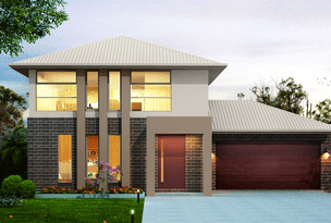 Lot 4205 Pamplona Way, Clydevale Estate, Clyde North, Vic 3978