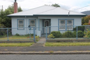 4 Clifford Street, Moonah, Tas 7009