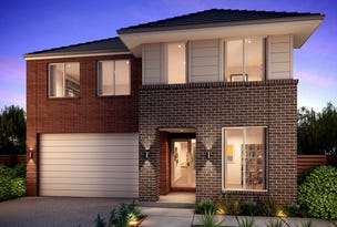 LOT 2127 Flight Drive  (Williams Landing), Williams Landing, Vic 3027