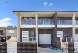 120 Chisholm Road, Auburn, NSW 2144