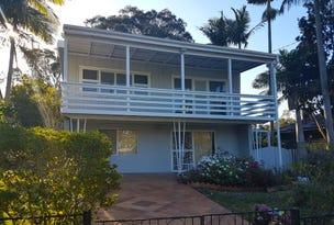 124 Sunrise Avenue, Halekulani, NSW 2262