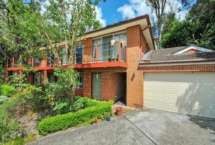 15 Gibb Place, Springwood, NSW 2777
