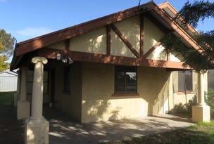 185 Railway Terrace, Tailem Bend, SA 5260