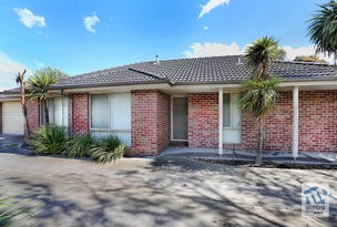 7/78 East Road, Seaford, Vic 3198
