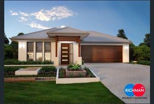 11 Coromandel Court, Dunbogan, NSW 2443