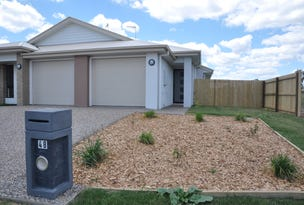 2/48 Magpie Drive, Cambooya, Qld 4358