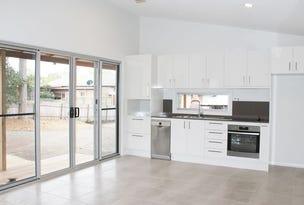 Flat 44 Flett Street, Taree, NSW 2430