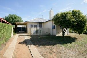 62 Blamey Street, Turvey Park, NSW 2650
