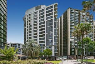 1609/30 Glen Street, Milsons Point, NSW 2061