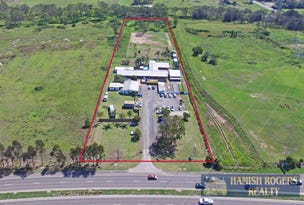 703 Windsor Road, Vineyard, NSW 2765