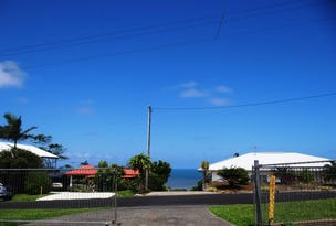 309 Coquette Point Road, Coquette Point, Qld 4860