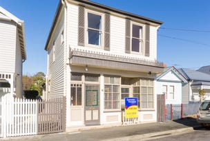 51 Duke Street, Sandy Bay, Tas 7005