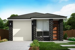 Lot 1, 5 Selkirk Avenue, Clearview, SA 5085