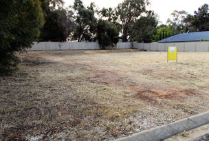 Lot 28 Osborne Court, Bordertown, SA 5268