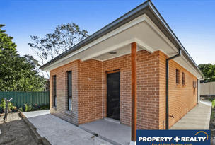 113A Purchase Road, Cherrybrook, NSW 2126