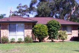 20 Turnbull Avenue, Kariong, NSW 2250