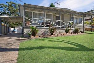 15 Blanch Street, Lemon Tree Passage, NSW 2319
