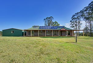 29 Gate Road, Canina, Qld 4570