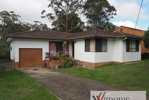 45 Nicholson Street, South Kempsey, NSW 2440