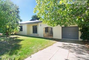 5 Kennedy Avenue, Kooringal, NSW 2650