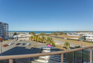 45/8 Breakwater Access Road, Mackay Harbour, Qld 4740