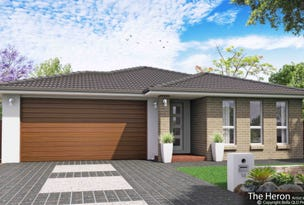 lot 5746 ' Springfield Rise', Springfield Central, Qld 4300