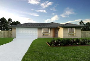 Lot 20 Bryce Crescent, Lawrence View Estate, Lawrence, NSW 2460