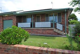2/273 Victoria Street, Taree, NSW 2430
