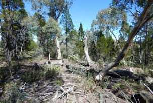 Lot 3, Scotts Road, Cooma, NSW 2630