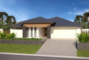 Lot 28 Beechwood Meadows, Beechwood, NSW 2446