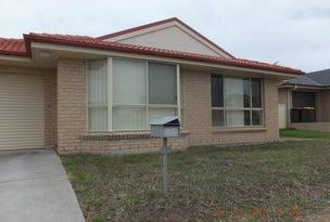 3/76 Casey Drive, Singleton, NSW 2330