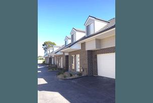 2/43 Australia St, St Marys, NSW 2760